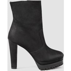 Gosset Shearling Boot