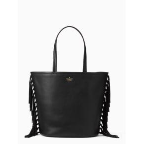 22fb1421adb Women's Handbags & Purses | Bags & Luggage | Westfield