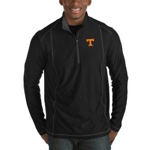 Antigua NCAA Tempo Half-Zip Pullover
