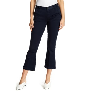 e41596afff7 More Products from Nordstrom Rack. Le Crop Mini Boot Chino Pants