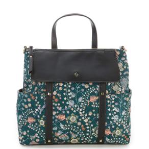 Antonio Melani Convertible Backpack