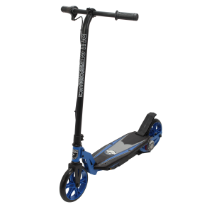 Variflexpulse Performance Products Rf-200 Electric Scooter - Blue