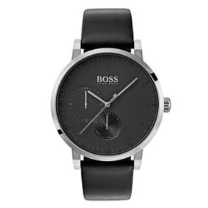 Hugo Boss Oxygen Men's Watch