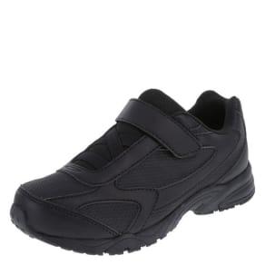 Boys' Hutch Strap Sneaker