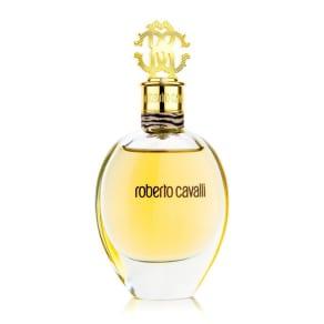 Roberto Cavalli - 'Eau De Parfum 75Ml