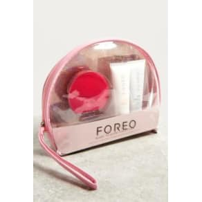 Foreo Ready to Glow Set, Assorted