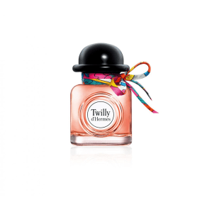 Hermes Twilly D`hermes Eau De Parfum 85ml