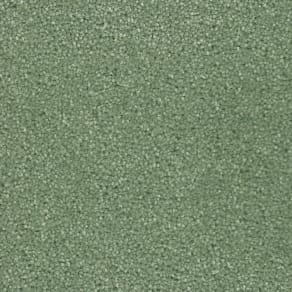 John Lewis & Partners Wool Rich 42oz Twist Carpet