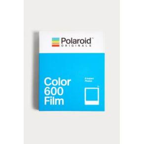 Polaroid Originals Colour 600 Instant Film, Assorted