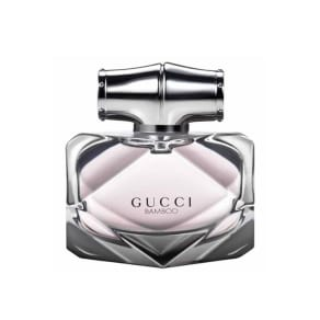 Gucci Gucci Bamboo Eau De Parfum 30ml Spray