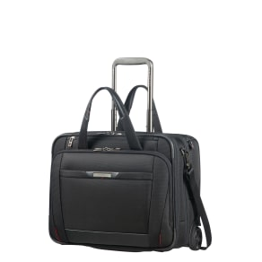 Laptop Bags Laptop Bags Amp Briefcases Bags Amp Luggage