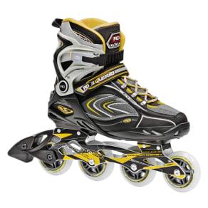 Roller Derby Aerio Q-80 Men's Inline Skate