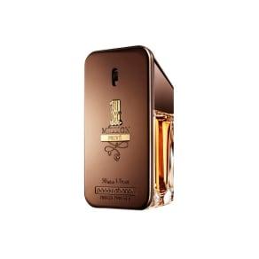 Paco Rabanne - '1 Million Priv&#233' Eau De Parfum