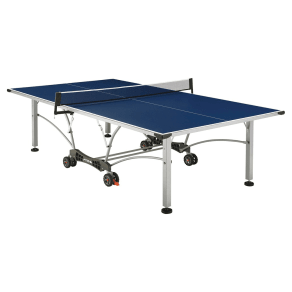Stiga Baja Table Tennis Outdoor Table
