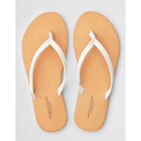 Ae Simple Thong Flip Flop