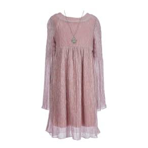 16dc38c1f Skirts   Dresses