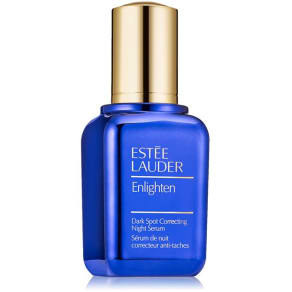 Estee Lauder Enlighten Dark Spot Correcting Night Serum 50ml