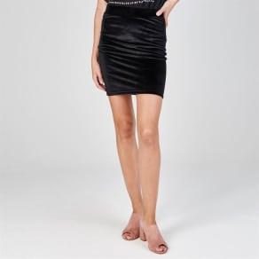Jdy Sherry Pencil Skirt