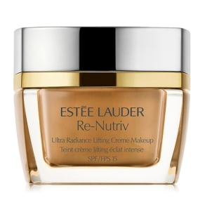 Est&#233e Lauder 'Re-Nutriv' Ultra Radiance Make Up 30ml