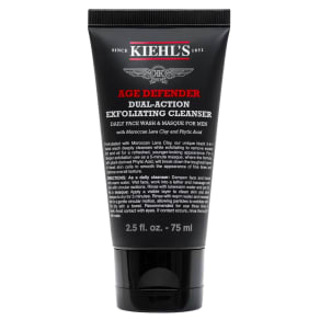 Kiehls Age Defender Cleanser 75ml