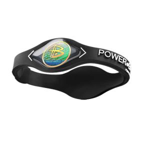 Power Balance Power Balance Band