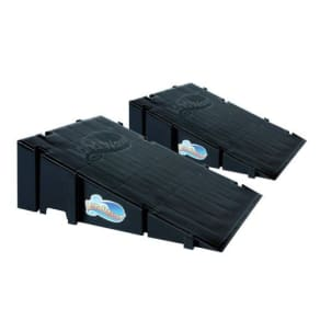 Landwave Products 4-Sided Pyramid