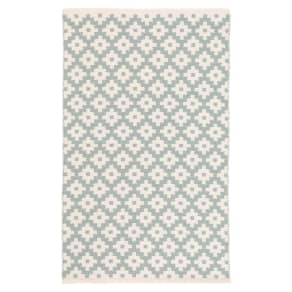 Dash & Albert 'Samode' Indoor/Outdoor Rug