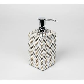 Sv Casa Capri Liquid Dispenser