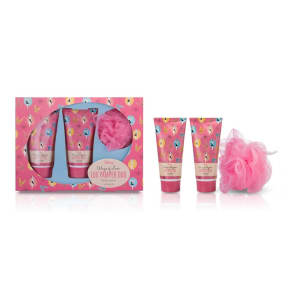Disney Tinkerbell Lux Pamper Duo Set