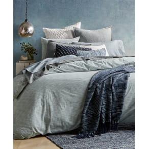 On Sale Us Macys Lucky Brand Bedroom Home Decor