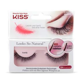 Kiss Featherlight Lash Kfl06c