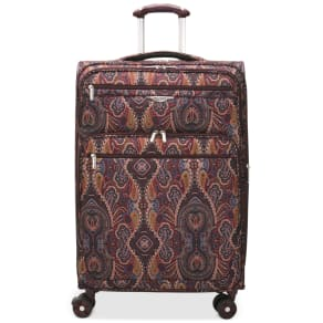 "Closeout! Ricardo Big Sur 29"" Expandable Spinner Suitcase, Created for Macy's"