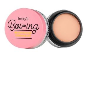 Benefit Boi-Ing Brightening Concealer, Light