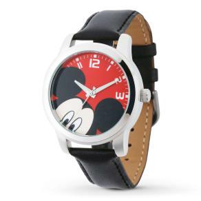 Disney Watch Mickey Mouse Xwa4961