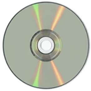 Xbox Dvd Movie Playback Kit by Xbox