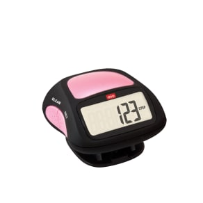 Mio Step 1 Introductory Pedometer