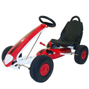 Kettler(r) Kiddi-O(r) Aero Racer Pedal Car