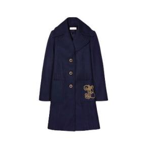 Tory Burch Joan Coat