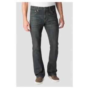 1e1765d0990 Denizen From Levi  039 s Men  039 s 233 Bootcut Fit Jeans