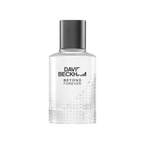 David Beckham Beyond Forever Aftershave Lotion 60ml Bottle