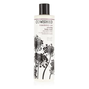 Cowshed Knackered Cow Body Lotion 300ml