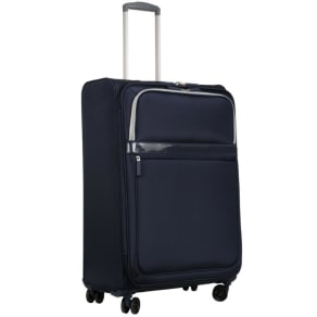 "Famous Maker Lincoln Square 28"" Expandable Luggage"