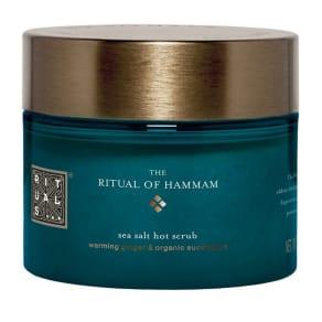 Rituals - 'The Ritual Of Hammam' Hot Scrub 450Ml