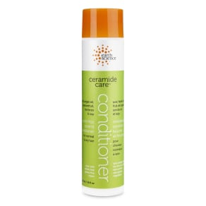 Ceramide Care(tm) Curl and Frizz Control Conditioner - 10 Fl Oz(s) - Earth Science - Shampoo & Conditioner