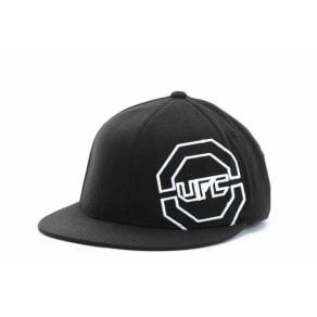 Ufc Ufc Ufc Octagon Flex Cap