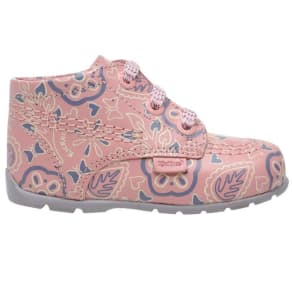 Sports Direct Moakie Infants Shoes