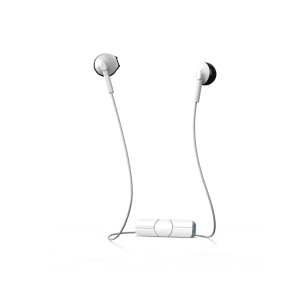 Ifrogz Intone Wireless Earbuds