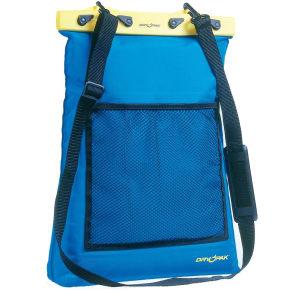 Dry Pak Multi-Purpose Waterproof Nylon Case - Large