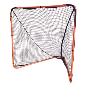 Lion Sports Lacrosse Steel Goal, Multi-Colored