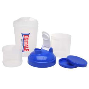 Lonsdale Ultra Shaker